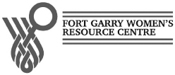 Fort Garry Resource Centre